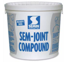 Sem Joint Compound (ведро 25кг)