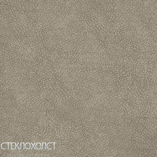 Стеклообои ADFORS Novelio® Nature коллекция Skin окрашенные Lichen, 10м ADFORS Novelio®