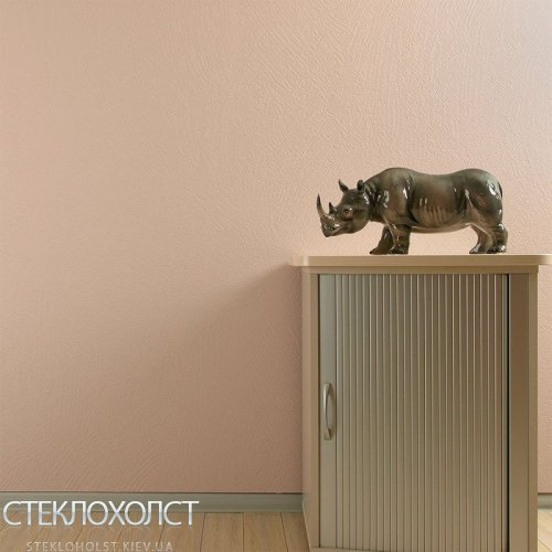 Склошпалери  Дюны  Wellton Decor WD850  Рулон: 12.5м²